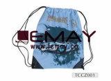 Профессиональный спорт зал мешок обратить String Bag