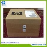652572-B21 450GB 6g Sas 10k Rpm Sff (2.5 인치) Sc 기업 하드드라이브