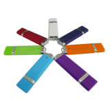 Isqueiro de plástico do disco USB 3.0 Pendive USB Flash Drive USB de alta velocidade 16GB 8 GB