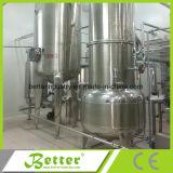 Extractor de Multifunção de baixa temperatura