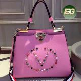 方法様式のハンド・バッグデザイナーハンドバッグは女性Sh154のためのショルダー・バッグを散りばめた