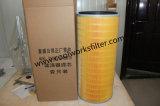 71161512-66010 zerteilt Fusheng Luftverdichter Luftfilter