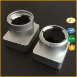 Подгонянные части CNC высокой точности подвергая механической обработке для электронной камеры продуктов