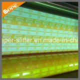 Fabricado en China Professional Slitter Roller