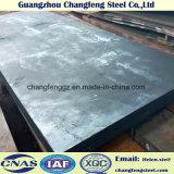 プラスチック型の鋼鉄のための1.2738/P20+Ni/718合金のツール鋼鉄
