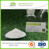 産業等級の注入口の超微粉バリウム硫酸塩