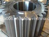 Pengfa mina de suministro de la industria de piezas de repuesto de piñón