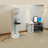 Strahl-Maschine der Mammographie-X, Mammographie-Gerät, Mammographie-Röntgenstrahl-Gerät