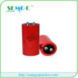 de Condensator semg-A van de Hoogspanning van de Condensator van de 6800UF350V AC Motor