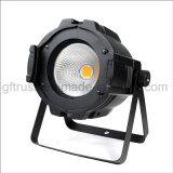 100W 150W 200W RGBW 4in1 또는 RGBWA 5in1 LED 옥수수 속 동위 빛 다채로운 옥수수 속 동위는 LED 할 수 있다
