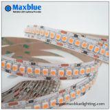 Ce RoHS de alta calidad LED DE TIRA TIRA DE LEDS