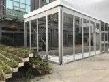 De grote Tent van de Gebeurtenis van de Spanwijdte van de Muur van het Glas Duidelijke, de Prijs van de Fabriek van China