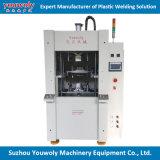 最上質の高周波PVC Ultrasoncプラスチック溶接装置