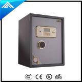 Caixa segura de depósito eletrônico para uso comercial (JBG-500AJ)