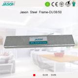 Рамка потолка доски гипса Джейсон/сталь Frame-Du38