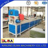Poinçonneuse de trou hydraulique de pipe du constructeur Blma-50CNC de la Chine