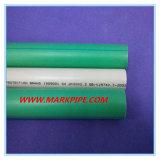 Buon tubo composito sanitario di formato PPR di qualità Pn16 per acqua calda
