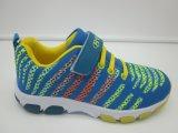 Hot Sale Flyknit School Sneaker chaussures running chaussures de sport