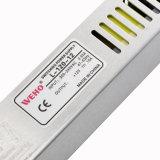 Ultra dünne Stromversorgung 120W 12V für hellen Kasten (L-120-12)