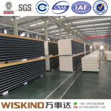 Schaumgummi-Zwischenlage-Dach-Panel 50mm der Wärmeisolierung-PU/PIR
