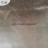 Nuovo tessuto del sofà della pelle scamosciata di disegno 2017 popolare nel mondo