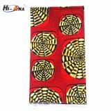 ISO-9001:2000 Bescheinigung-feinste Qualität gedrucktes Baumwollgewebe