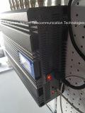 デジタルリモート・コントロール感動させる端とのManpackの爆弾の妨害機のためのリモート・コントロール妨害機
