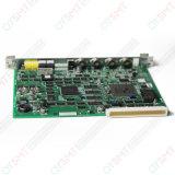 PanasonicUn nouveau conseil d'origine CMS Micro Kxf0008A00