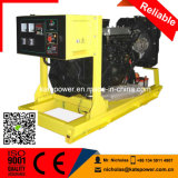 gerador 20kVA Diesel com os motores de Yangdong/Changchai/Xichai Fawde