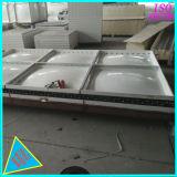 El FRP séptico GRP/tanques de almacenamiento de agua potable para la venta