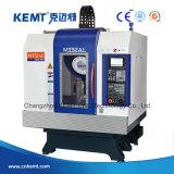 (MT52AL) высокоэффективные и High-Precision Siemens-System ЧПУ станок для сверления и фрезерования
