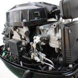 Tipo de T40GBML 40HP Enduro G - 2 - motor externo do curso
