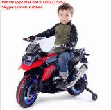 Аккумуляторы для детей мини-электрический мотоцикл с музыкой и легких