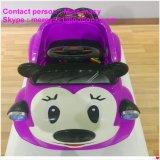 Автомобили мотора детей миниые, дети Освобождать-на мотоцикле малыша мотора