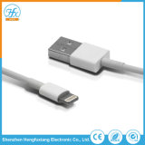 Mfi 주문 번개 보편적인 USB 케이블 데이터 충전기 철사