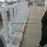 Fabriqué en Chine l'analyse de la composition du corps professionnel de la machine