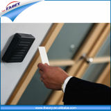 Cartão em branco de PVC CARTÃO RFID CARTÃO DE IDENTIFICAÇÃO DO CARTÃO IC em grande quantidade