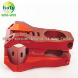 Het hete Machinaal bewerkte Deel van de Toebehoren van de Fiets van de Verkoop CNC met CNC Malen
