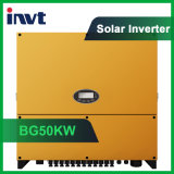 Invité 50000W/50kw trois phase Grid-Tied Solar Power Inverter