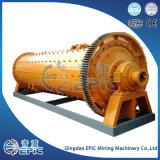 Molino de bola ahorro de energía de la explotación minera (MQGg)