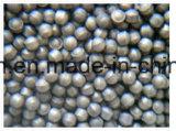 Sfere ad alta densità della lega del tungsteno 18.5g/Cc per contrappeso