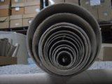El tubo del papel de tejido que hace la fabricación trabaja a máquina precios