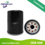 Filtro de aceite de calidad OEM para Toyota 90915-Yzzc6