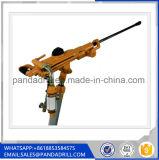China Pedreira de suprimento de fábrica use ar Perfuratriz de perna Yt28