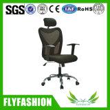 Calculador Ofiice confortáveis cadeiras giratórias para venda por grosso (OCZ-38)