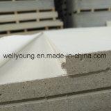 Plaque de magnésium avec de bons prix pour le bâtiment de l'intérieur