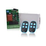自動ゲートYet003のためにリモート・コントロール最もよい価格4ボタンの金属