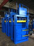 Ce сертификации ISO Vb-30t надежность и производительность ОКК Пресс (VB-30T)
