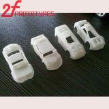 La impresión 3D personalizadas SLA/ SLS/Prototipo Prototipo Rápido