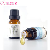 Huiles Essentielles 100 % pure grade huiles thérapeutiques